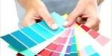 Законы «правильного» цвета